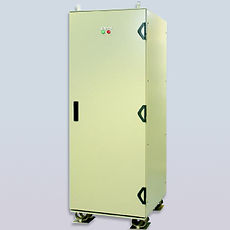 Ruggedized_Electronics_Cabinets_Seismic-
