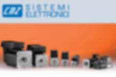 logo_banner_cmz.jpg