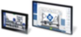 IPC_v800-C_Cabinet.jpg