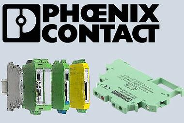 logo_banner_phoenix.jpg