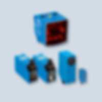 Registration_sensors16_5.jpg