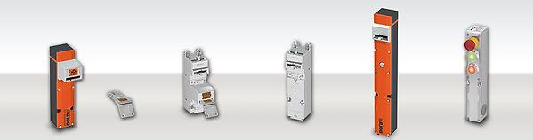 2-Safety-switch.jpg