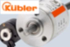 logo_banner_kubler.jpg