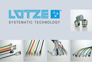 logo_banner_lotze.jpg
