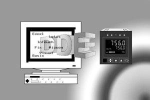 MSI-dde-server.jpg