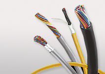 CB004-MultiCond-Cables.jpg
