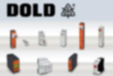 logo_banner_dold.jpg