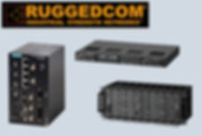 logo_banner_ruggedcom.jpg