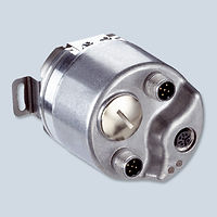 Encoders-and-inclination-sensors6_1.jpg