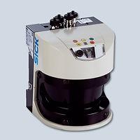 Fluid-sensors7_3.jpg
