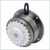 flange-mounted-clutch-with-custom-sprock