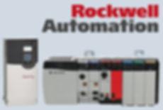 logo_banner_rockwell.jpg