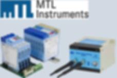 logo_banner_mtl.jpg