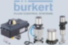 logo_banner_burkert.jpg
