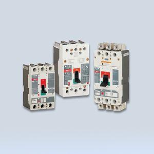 Cutler-Hammer-switches-300x211.jpg