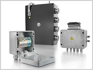 Aluminium-enclosures_new.jpg