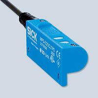 Magnetic_cylinder_sensors11_2.jpg