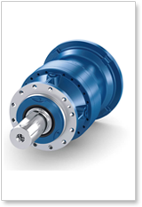 Planetary_gearboxes_new.png