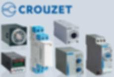 logo_banner_crouzet.jpg