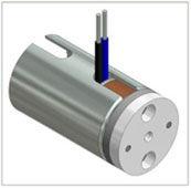magnet-brake-14.120.01.202.jpg