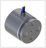 magnet-brake-14.120.02.202.jpg