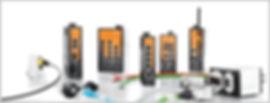 Industrial-Ethernet_new.jpg