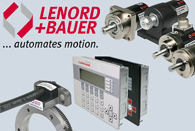logo_banner_lenord_bauer.jpg