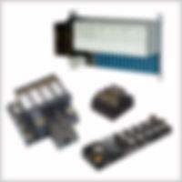 Fieldbus_Technology.jpg