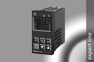 Controllers_KS40-1burner.jpg