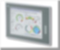 monitorpanels_small.png