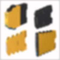 Interface_Technology.jpg
