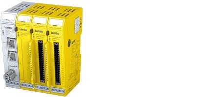 Safety-Controller_c250-S.jpg