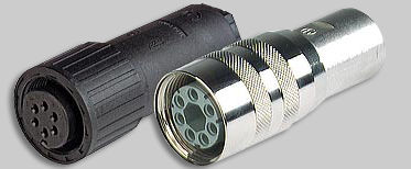 Steuerung-Steckverbinder1.jpg