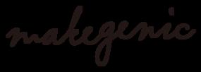 makegenic_logo.png