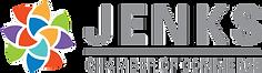jenks-chamber-web-logo.png