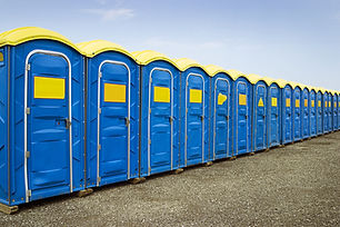 porta-potties-2-orig.jpg