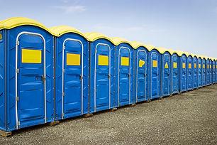 porta-potties-2-orig.jpg