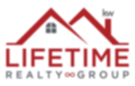 Lifetime Realty Group - White Background