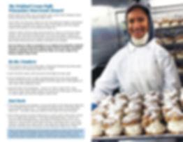 cream-puff-brochure-page-2_orig.jpg