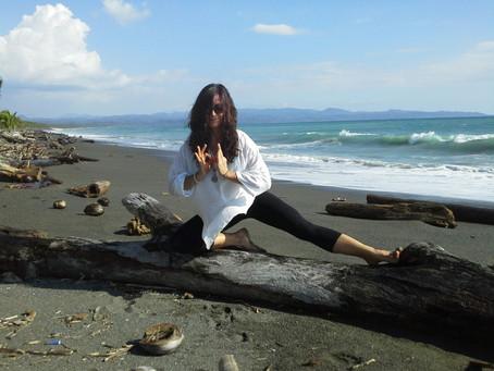 Le yoga pour tous les goûts
