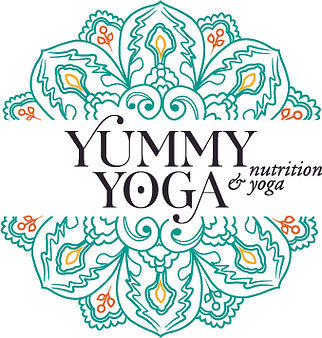 Yummy yoga Nutrition & Yoga à Grenoble