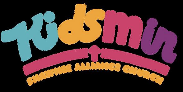SAC-kidsmin-Logo-FINAL 2020.png