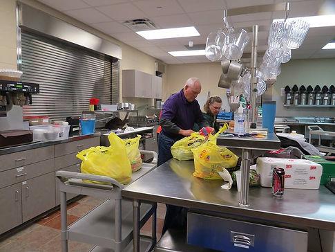 service in kitchen.jpg