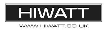 Hiwatt+logo.jpeg