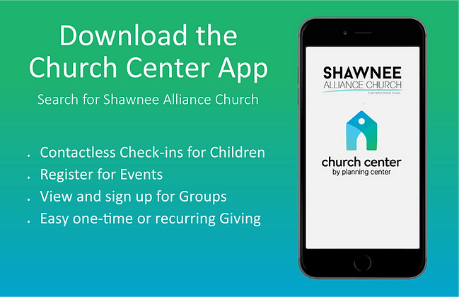 Church Center app no appstore.png