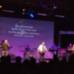 worship band.jpg