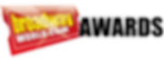 BWW Awards.png