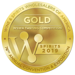 Meiyo 17 Takes Gold at The 2020 WSWA Awards