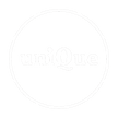 unique_logo_bk_rgb_white.png