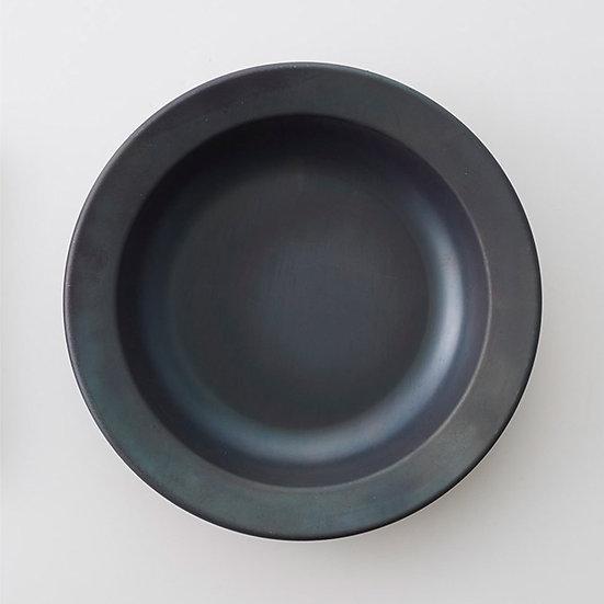 JIU IO - Frying Pan / M